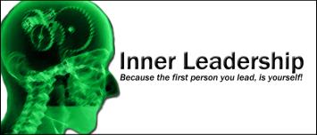 The Art of Inner Leadership